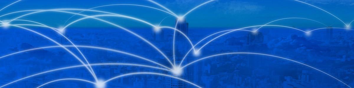 国土基幹ガスパイプライン整備を牽引 ― 日本のエネルギーの未来を支える。